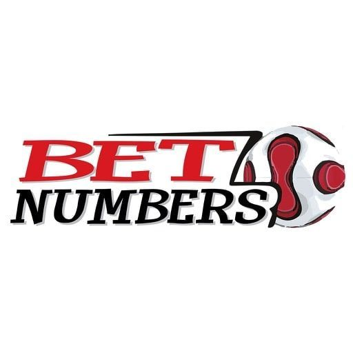 Betnumbers Correct Score And Football Correct Score Double Tip In 2020 Scores Correction All Video Games