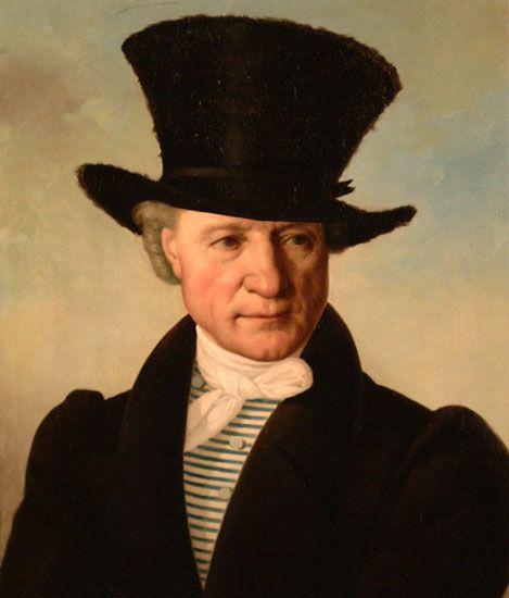 1830-1835 Jožef Tominc - Paolo Preinitsch - Giuseppe Tominz - Wikipedia, the free encyclopedia: