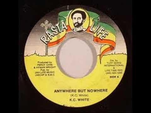 Reggae Greats Of The 1960 70s Some Of The Best Reggae Tunes Ever Reggae Reggae Music Music Albums