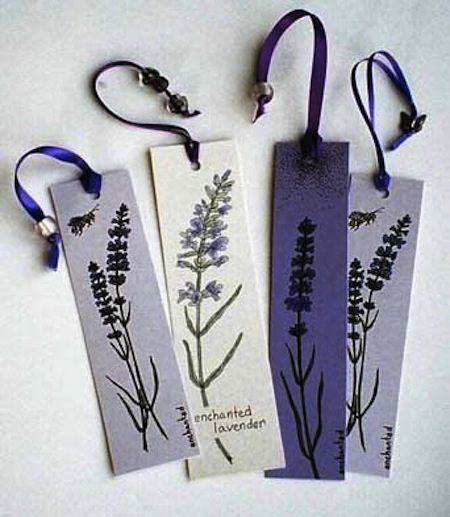 The 25+ best Bookmark ideas ideas on Pinterest | Diy bookmarks ...
