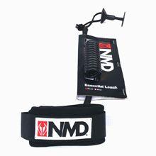 NMD bodyboard bicep leash