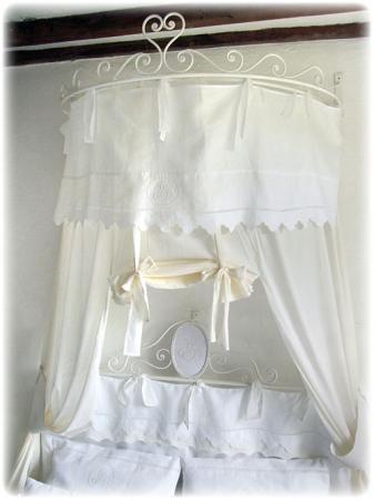 ciel de lit am nagement chambre pinterest google album et recherche. Black Bedroom Furniture Sets. Home Design Ideas