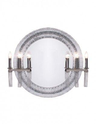echo-3-wall-lamp-applique-yves-taralon-veronese-0