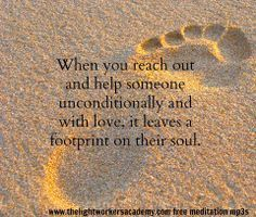 Original Footprints In The Sand Poem Mary Stevenson Pinterest • The worl...