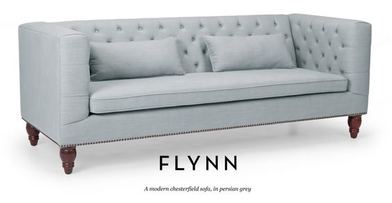 http://www.made.com/sale/sofas-and-armchairs-sale/flynn-3-seater-sofa-persian-grey 599GBP