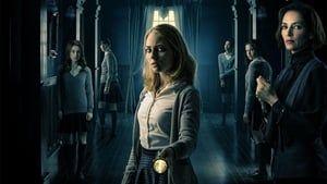 Down a Dark Hall (2018), filme online HD, subtitrat în Română