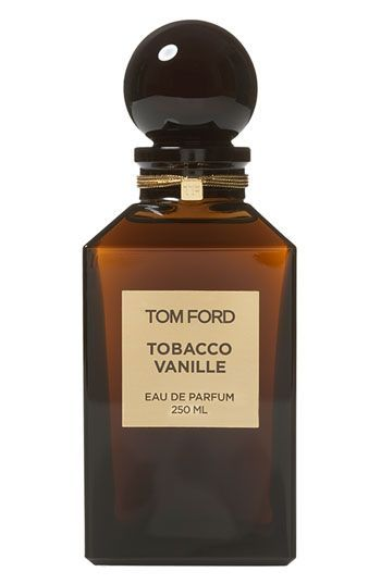Tobacco Vanille Tom Ford༺