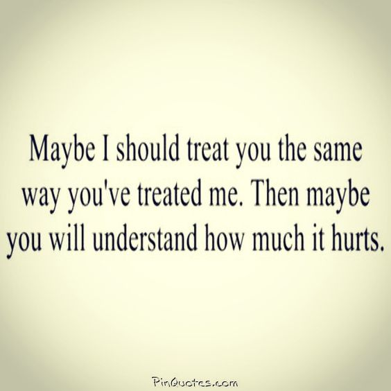 Quotes About Friends Hurting Your Feelings : Quotes about hurting family s feelings to take full