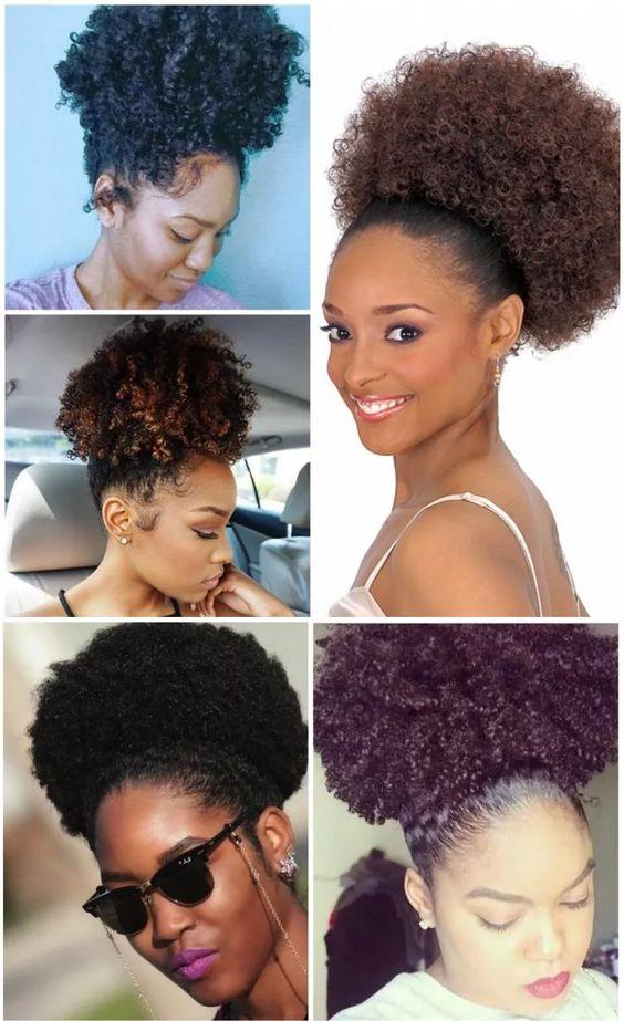 Penteado-afro-puuf-cabelo-crespo-e-cacheado-2: