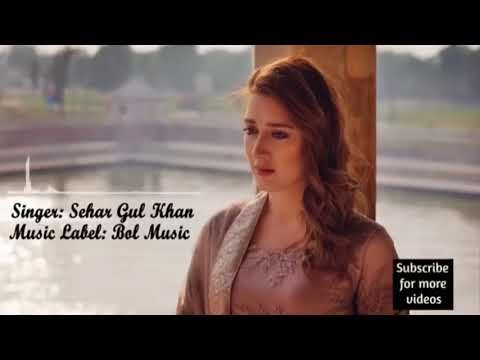 Dil Galti Kar Baitha Hai Galti Kar Baitha Hai Dil Full Song 2018 Youtube Songs Love Songs For Him Music Labels