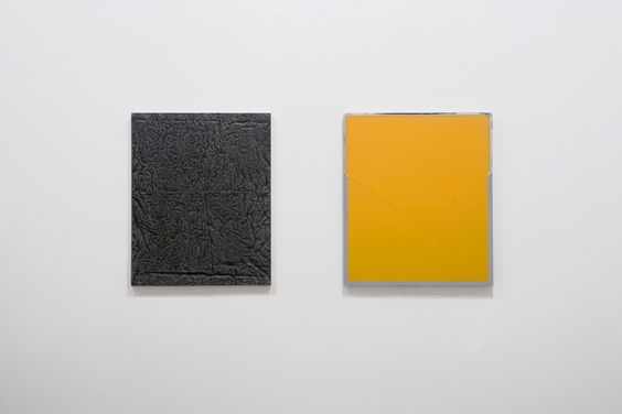 Jugoslav Mitevski / views