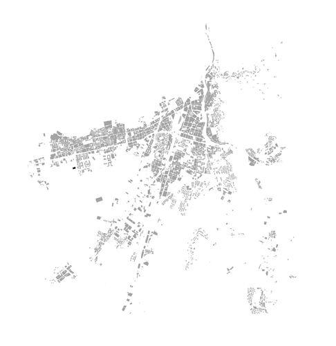 102_ Site Plan