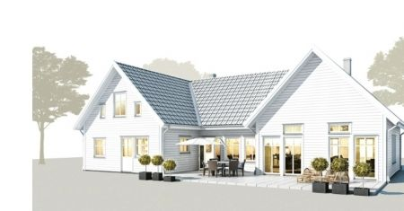 130 best Scandinavian houses - and some floor plans images on Pinterest | Floor  plans, Scandinavian and Arrow keys