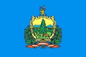 Vermont Decriminalizes Marijuana | As of Monday, Vermont will be the 17th state to decriminalize marijuana possession. A bill passed earlier this year goes into effect then.