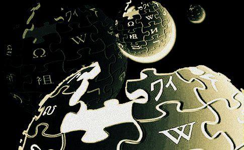 """O projeto """"Wikimedia Education Program"""" conta com mais de 50 universidades dos EUA."""