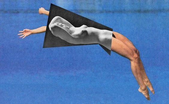 Jens Ullrich 'Pilots'
