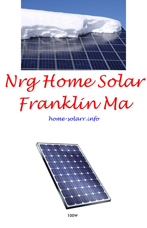 Solar Cans Homemade Solar Power How To Build Cost Effective Solar Panels For Home 89248 Solar System For Home In Jalandhar Pass Solar Roof Buy Solar Panels Solar Power Panels