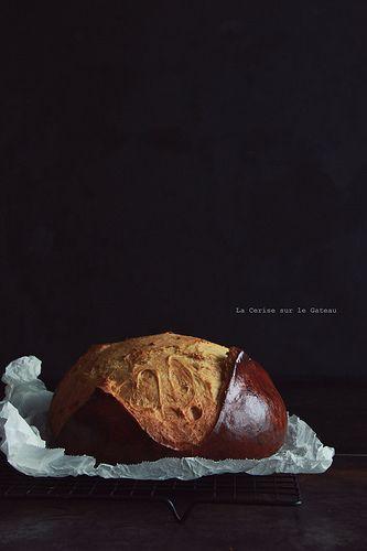 gotchial059 Gotchial (pain brioché, spécialité bretonne)