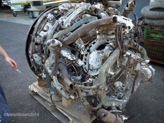 BMW801 - MeierMotors