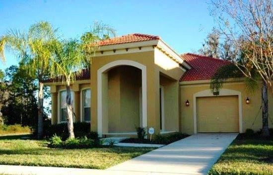 Have a look - Bella Vida - Pool Home 4BD/3BA - Sleeps 10 #OrlandoVacation #VacationHomes
