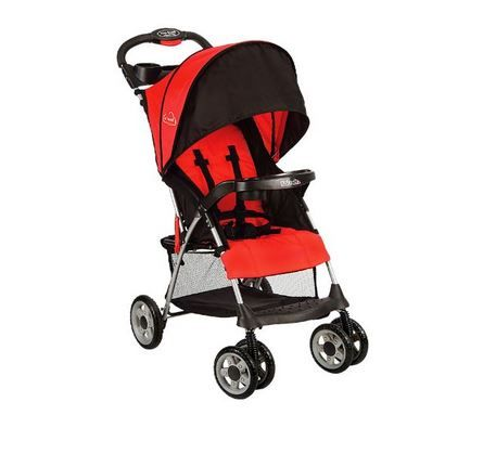 Best Umbrella Stroller Reviews | Best Baby Strollers | Pinterest ...