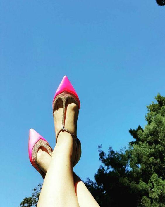 christian louboutin knockoff shoes - christian louboutin creme bow-embellished flats, louboutin knock-off