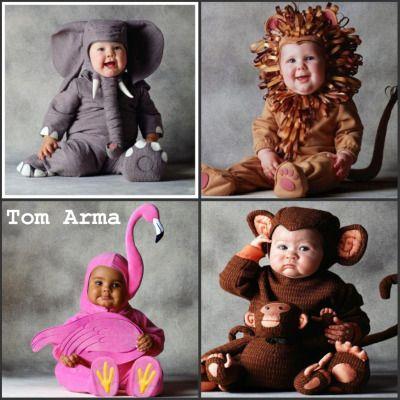 Risultato della ricerca immagini di Google per http://www.mammafelice.it/wp-content/uploads/2010/01/collage-carnevale-animali.jpg