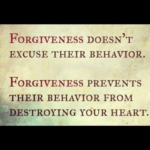 does god forgive me essay This is so contrary to the word of god, i believe that there is healing after someone has been offended & forgiven the lord forgives us our tranpasses as we forgive.