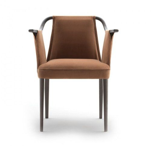 Sayo Armchair Jarrett Furniture Supplying To Individual Hospitality Projects In The Uk And Abroad In 2020 Dining Chairs Furniture Furniture Chair