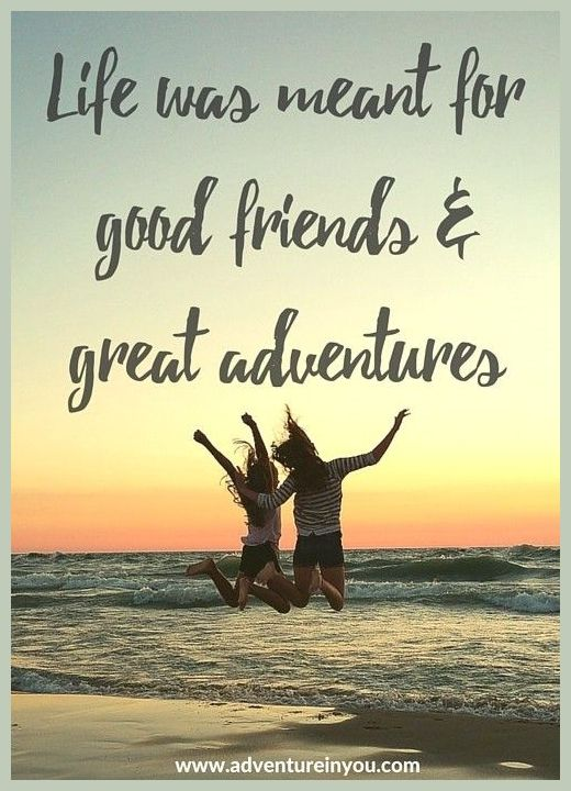 Top Happy Friendship Day 2nd August 2020 Hd Picture Quotes