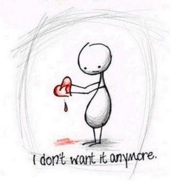 Broken heart images | Broken hearts 123