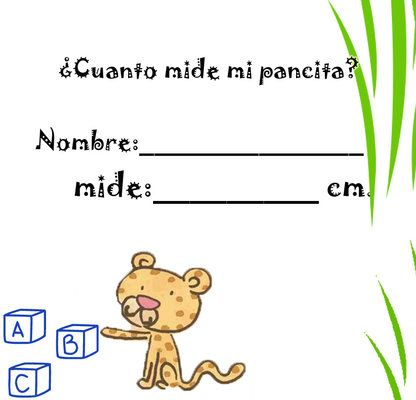 http://imageserve.babycenter.com/6/000/301/8yRB0wJH1ND0oDnEc83Fb8LttUU1onEh