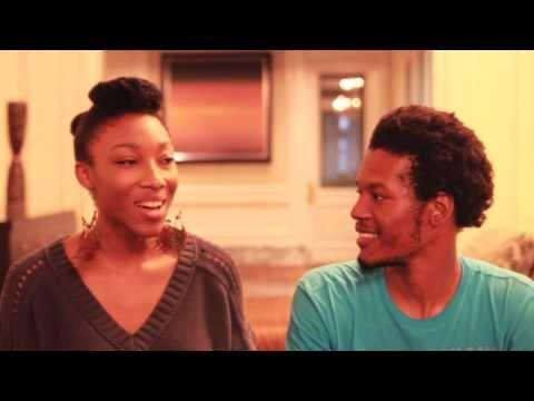 "LET's Talk Natural: With Akeema ""XUXA"" Edwards ***EPISODE 4***"