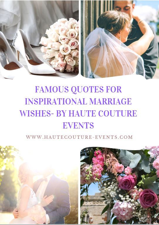 Best Wedding Day Quotes For Invitations Happy Marriage And Wishes Miami Wedding And Event Planner Diy Wedding Planner Wedding Planning Apps Wedding Announcements Templates