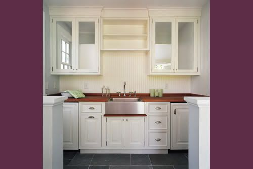 windowless kitchen sink windowless kitchen sink kitchen inspiration 1108