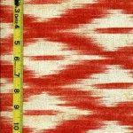 VIew Ikat - img8243 at LotsOFabric.com! #interior #design #home #decor #designer #fabric