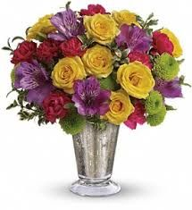 Image result for artistic floral arrangements