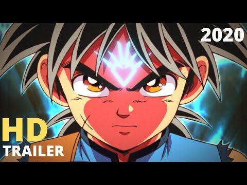 higurashi no naku koro ni 2020 trailer
