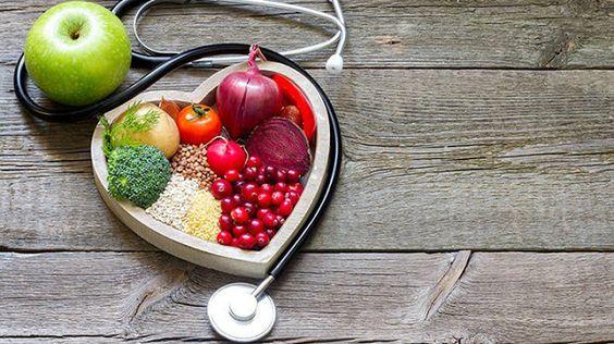 Como fazer a RA (Reeducação Alimentar) e melhorar sua vida | Emagrecer Fácil