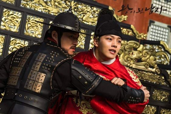 """The Crowned Clown"" Finale Achieves Its Highest Ratings Yet"