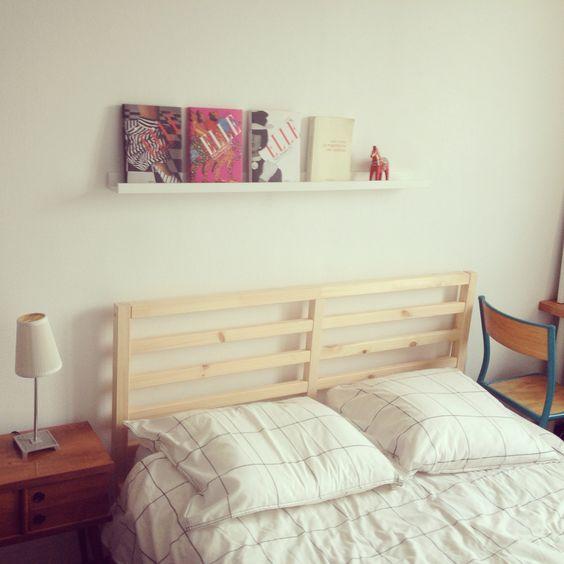 My bedroom <3 <3