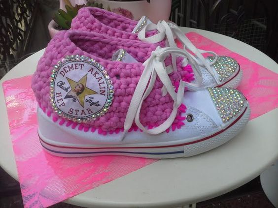 customize diy handmade shoes your photo you can order from www.instagram.com... hepgiyim@gmail.com www.hep-giyim.com whatsapp +90 536 709 96 64