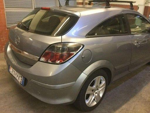 Opel Astra Gtc 1 6 115 Km Instalacja Gazowa I Wla 7232659717 Oficjalne Archiwum Allegro Opel Car Door Suv