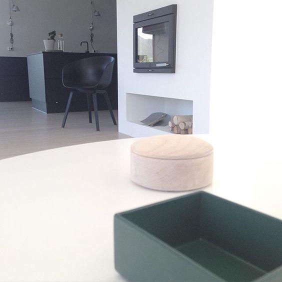 fredag || #myhome #interiørmagasinet #bobedre #interiordesign #interior123 #interior4all #livingroom #jke #haydesign #jøtul