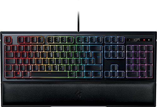 In Offerta Solo Per Oggi A Eur 0 Gaming Tastatur Tastatur Usb
