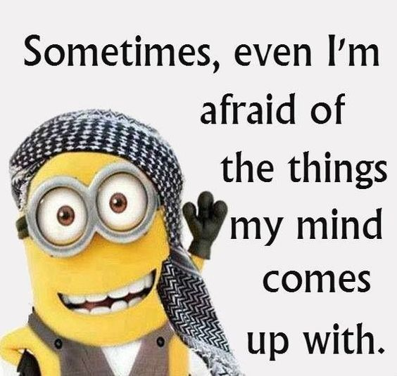 It's driving me crazy already..& sometimes my pc will blink too..?