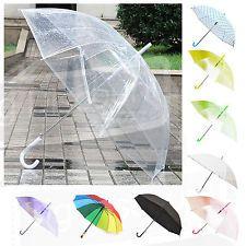 Colourful Umbrella / Brolly | Wholesale