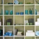 How to Organize a Craft Room - this article actually has some practical steps if you are clueless about how to organize (like me)
