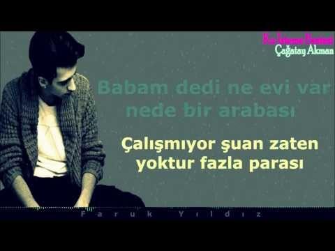 Cagatay Akman Kiz Isteme Bestesi Cover Lyrics Sarki Sozleri Youtube Sarki Sozleri Sarkilar Muzik Indirme