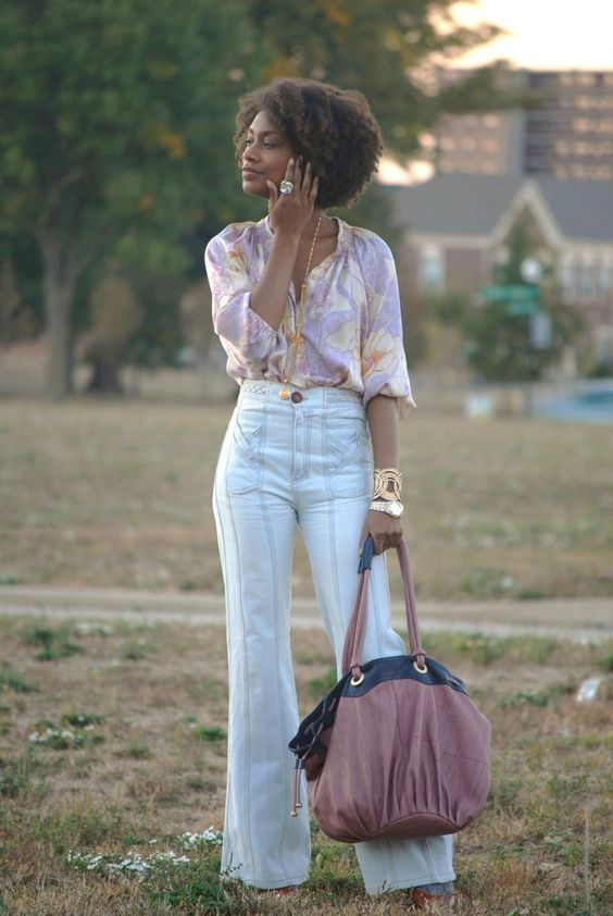 Fabulous look, fabulous hair!!!!: Fashion Style, Frizzle S Fashion, Hair Faster, Hair Healthy, Awesome Fashions, Fabulous Hair, Dream Hair